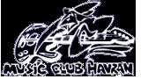 Music Club Havran